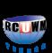 RCUWM-Tehran Logo